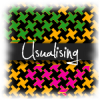 usualisingicon