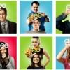 Glee-Wallpaper-glee-8088197-1280-800
