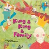 king-kingandfamily