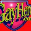 gay heroes