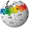 LGBT wiki