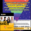 Safe Space Kit