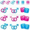 istockphoto_10617780-sexuality-icons
