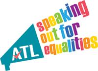 ATL Equalities