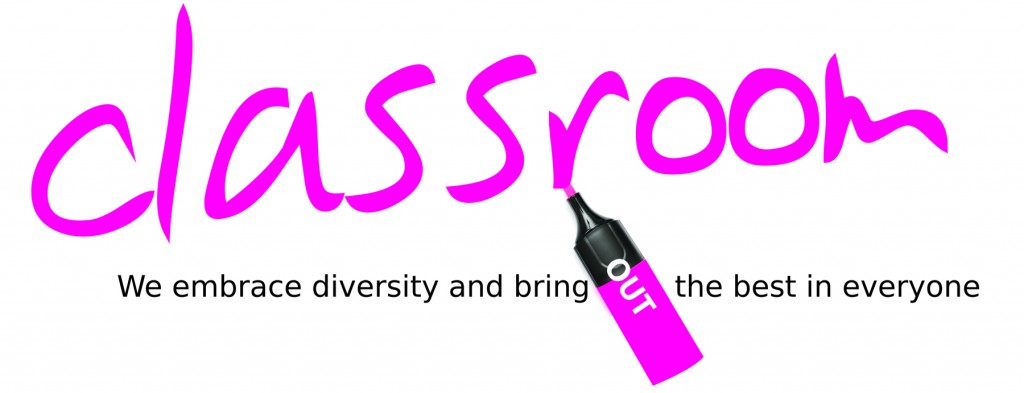 Sexual orientation diversity in the classroom