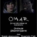 Omar3